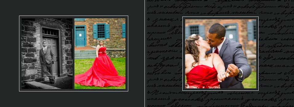 bergen_county_new_jersey_iiltulipano_cedar_grove_wedding_0094.jpg