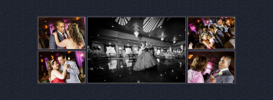 bergen_county_new_jersey_iiltulipano_cedar_grove_wedding_0096.jpg