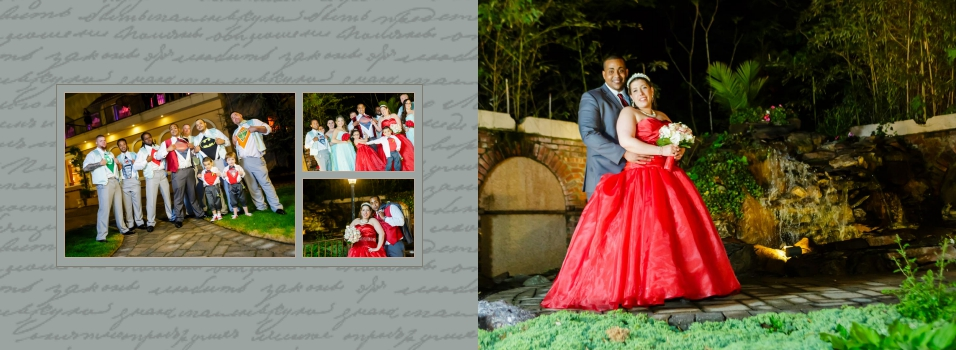 bergen_county_new_jersey_iiltulipano_cedar_grove_wedding_0099.jpg