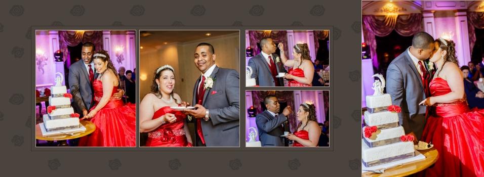 bergen_county_new_jersey_iiltulipano_cedar_grove_wedding_0100.jpg