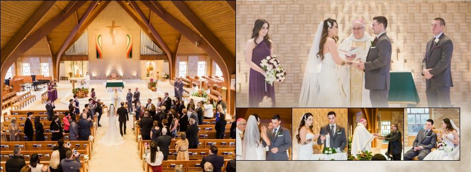 bergen_county_new_jersey_naninas_in_the_park_wedding_0038.jpg