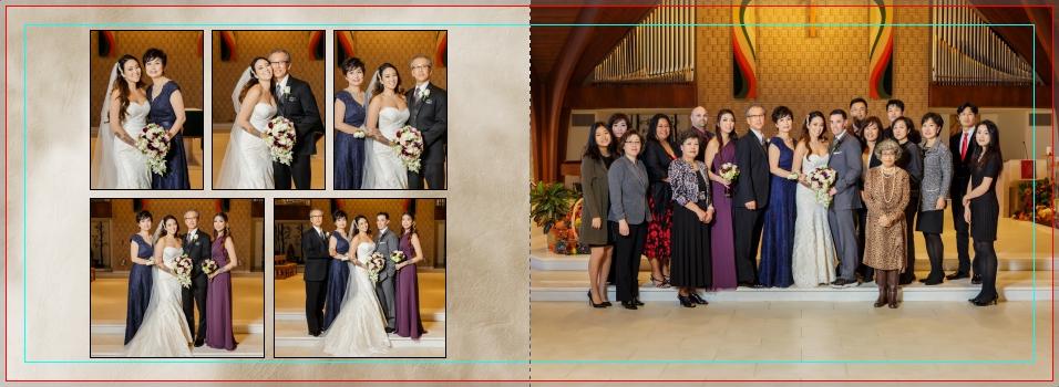 bergen_county_new_jersey_naninas_in_the_park_wedding_0040.jpg
