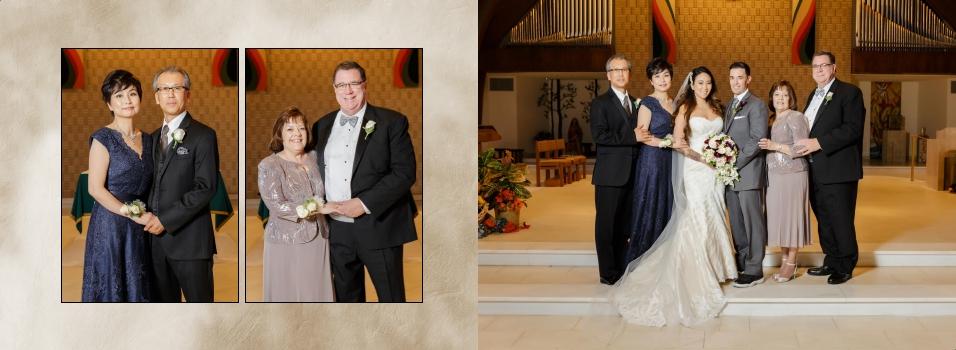 bergen_county_new_jersey_naninas_in_the_park_wedding_0041.jpg