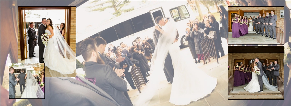 bergen_county_new_jersey_naninas_in_the_park_wedding_0043.jpg