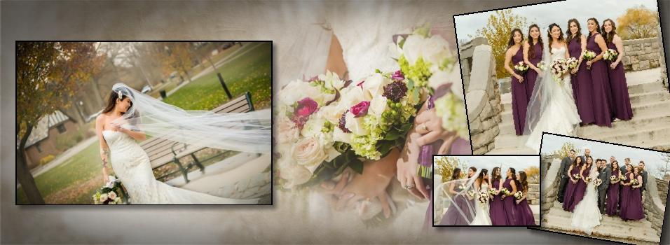 bergen_county_new_jersey_naninas_in_the_park_wedding_0044.jpg