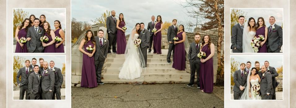 bergen_county_new_jersey_naninas_in_the_park_wedding_0045.jpg