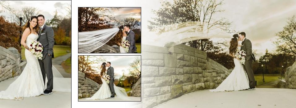 bergen_county_new_jersey_naninas_in_the_park_wedding_0046.jpg