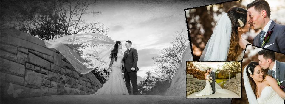 bergen_county_new_jersey_naninas_in_the_park_wedding_0047.jpg