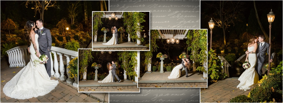 bergen_county_new_jersey_naninas_in_the_park_wedding_0048.jpg