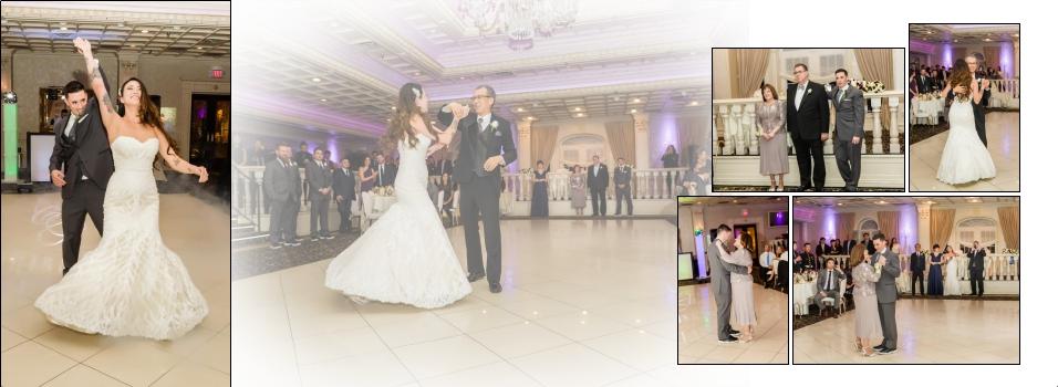 bergen_county_new_jersey_naninas_in_the_park_wedding_0050.jpg