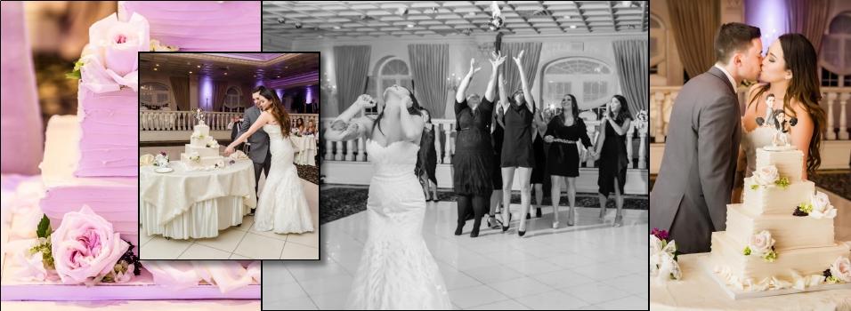 bergen_county_new_jersey_naninas_in_the_park_wedding_0052.jpg