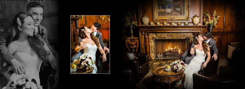 bergen_county_new_jersey_naninas_in_the_park_wedding_0053.jpg