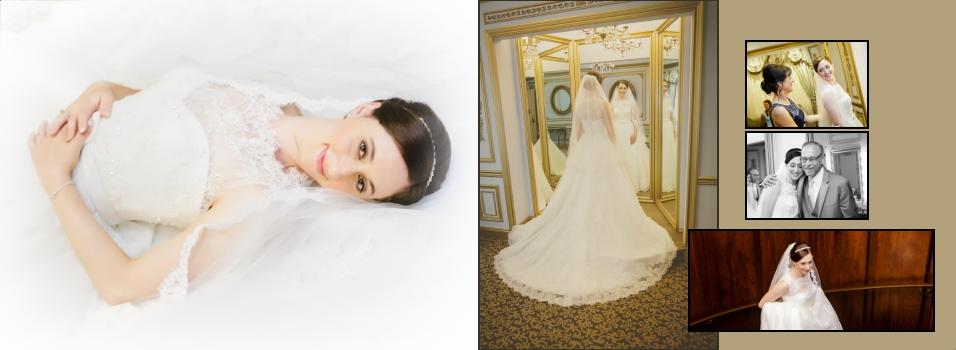 bergen_county_new_jersey_manor_west_orange_wedding_0178.jpg