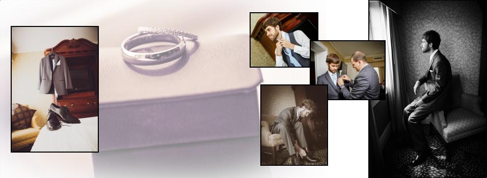 bergen_county_new_jersey_manor_west_orange_wedding_0179.jpg