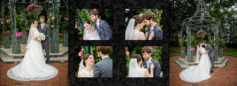 bergen_county_new_jersey_manor_west_orange_wedding_0185.jpg