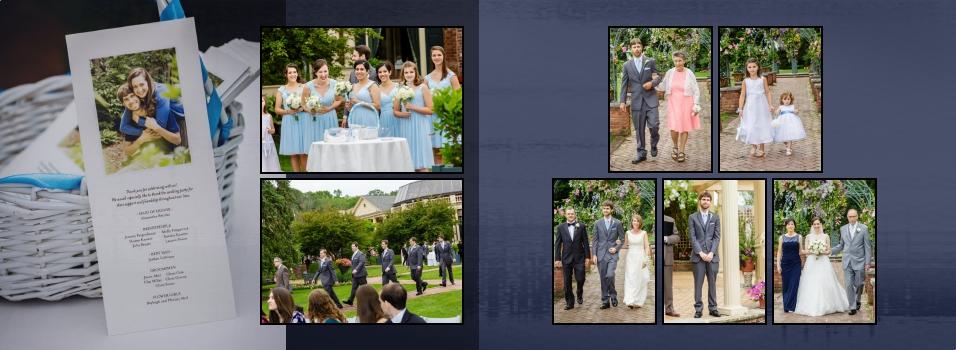 bergen_county_new_jersey_manor_west_orange_wedding_0188.jpg