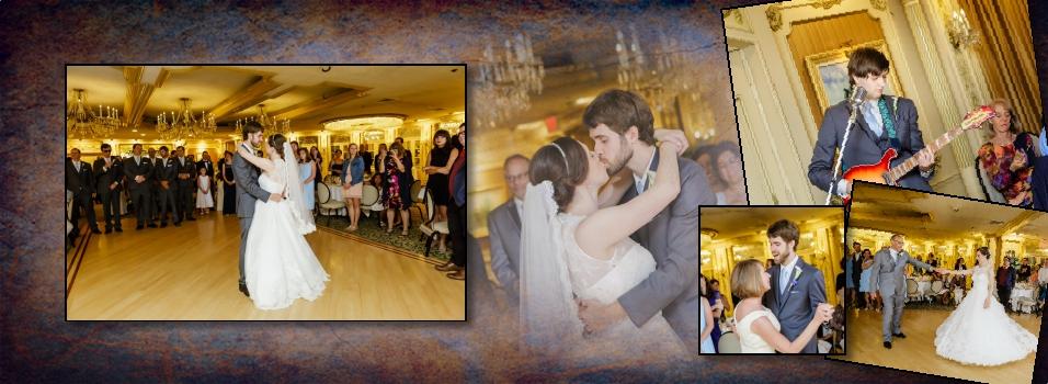 bergen_county_new_jersey_manor_west_orange_wedding_0193.jpg