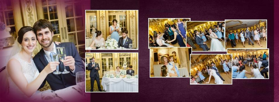bergen_county_new_jersey_manor_west_orange_wedding_0194.jpg