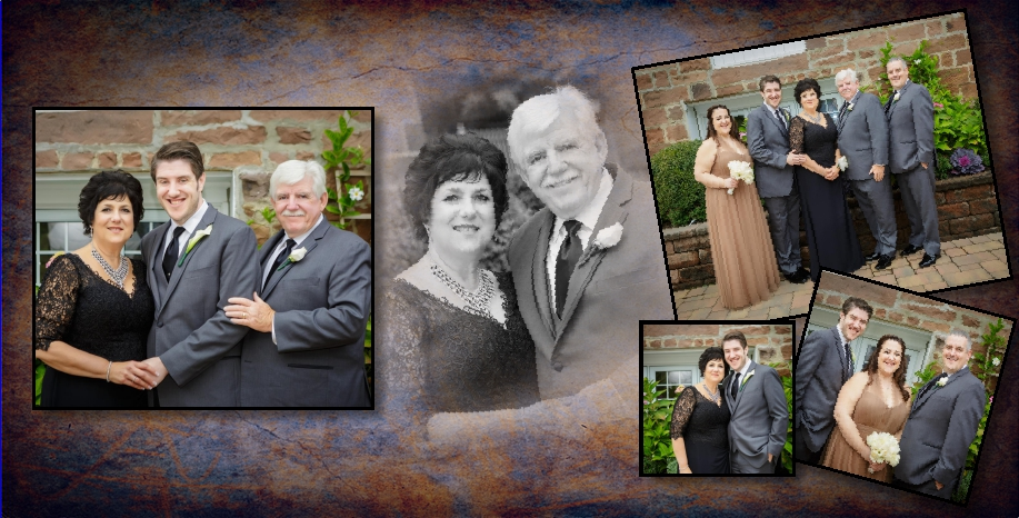 bergen_county_new_jersey_the_grove_wedding_0040.jpg