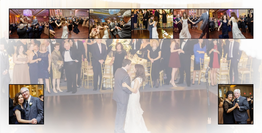 bergen_county_new_jersey_the_grove_wedding_0053.jpg