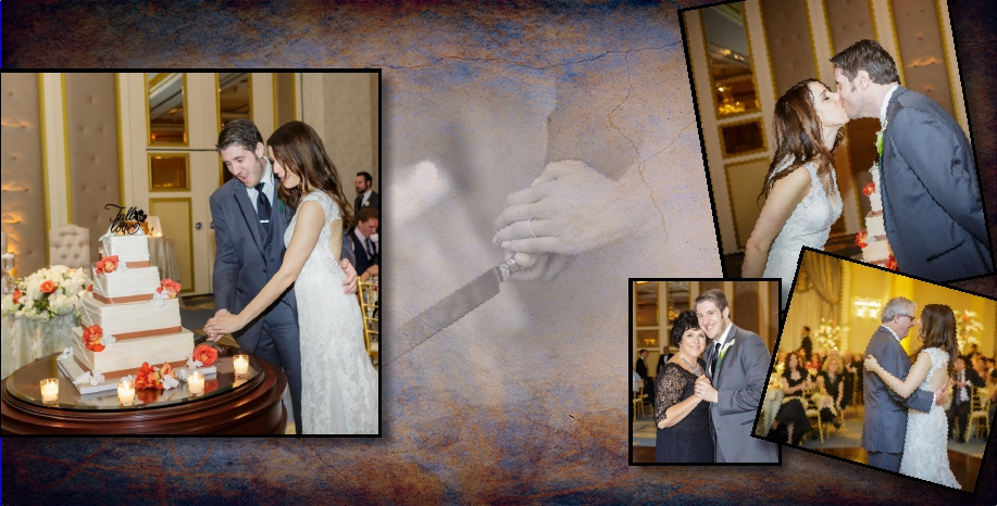 bergen_county_new_jersey_the_grove_wedding_0057.jpg