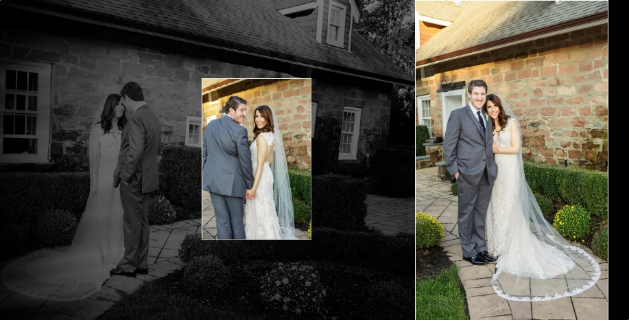 bergen_county_new_jersey_the_grove_wedding_0058.jpg