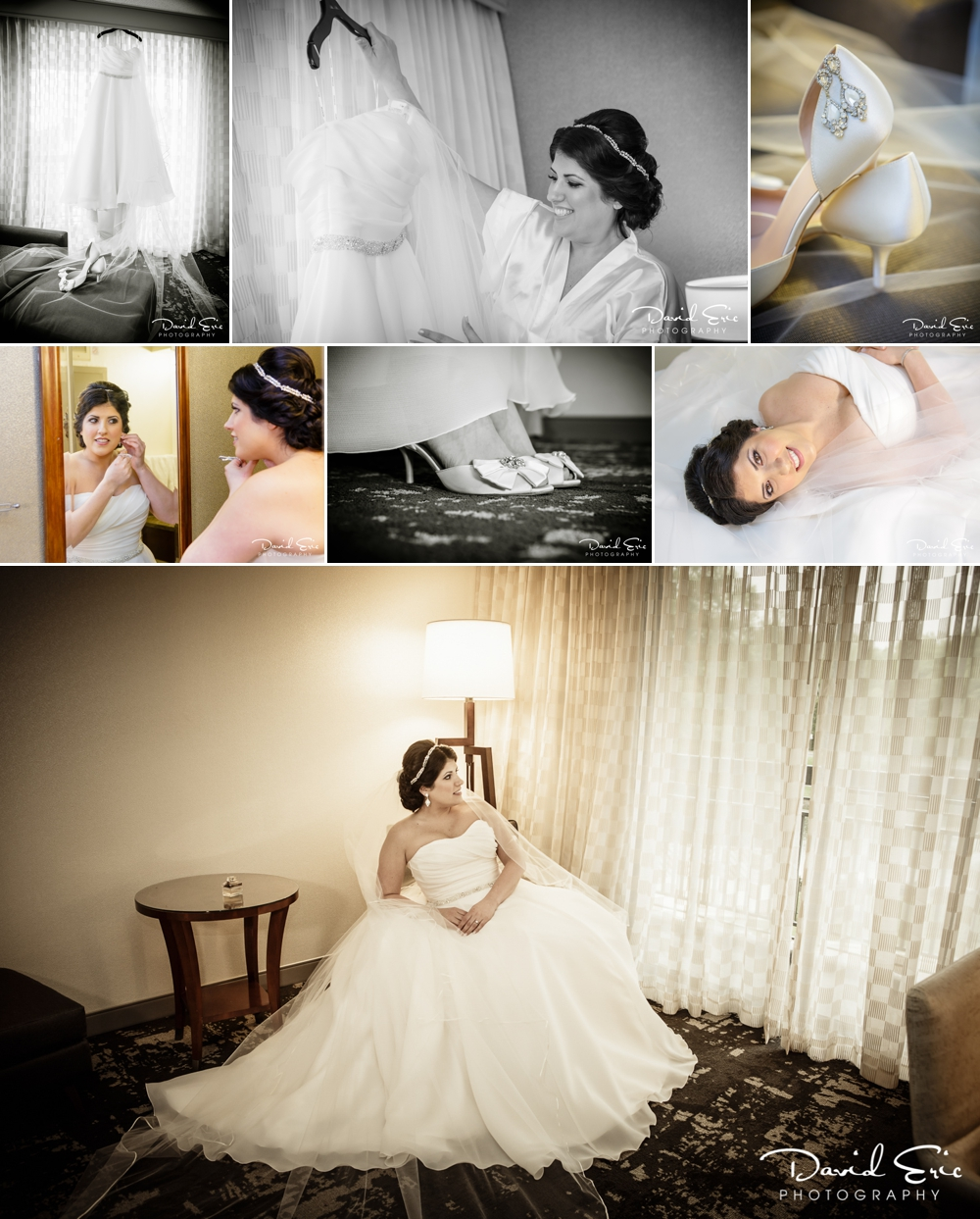 Wedding at the Rockleigh Country Club Rockleigh New Jersey