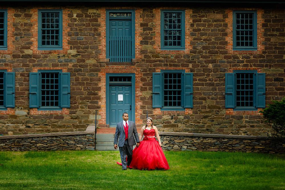 bergen_county_new_jersey_wedding_photography_0057.jpg