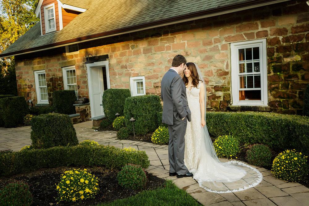 bergen_county_new_jersey_wedding_photography_0053.jpg