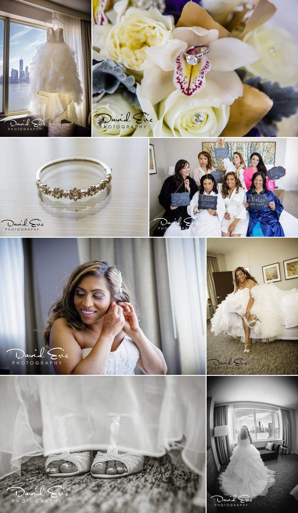 bergen_county_new_jersey_Battello_Jersey_City_wedding_0033.jpg