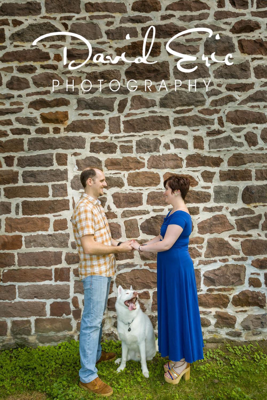 David_Eric Photography_wedding_David_Eric Photography_wedding_Seibel_LS_NB_0055_0942.png
