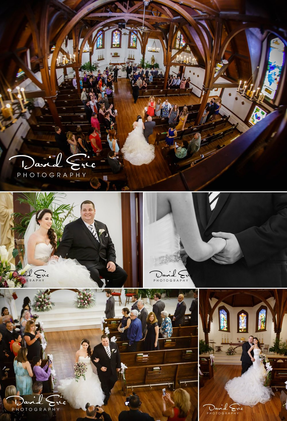 bergen_county_new_jersey_wedding_photography_0080.jpg