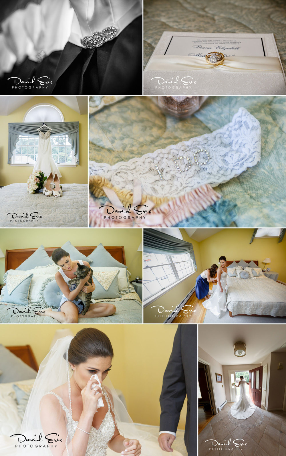 bergen_county_new_jersey_rockleigh_country_club_wedding_0033.jpg