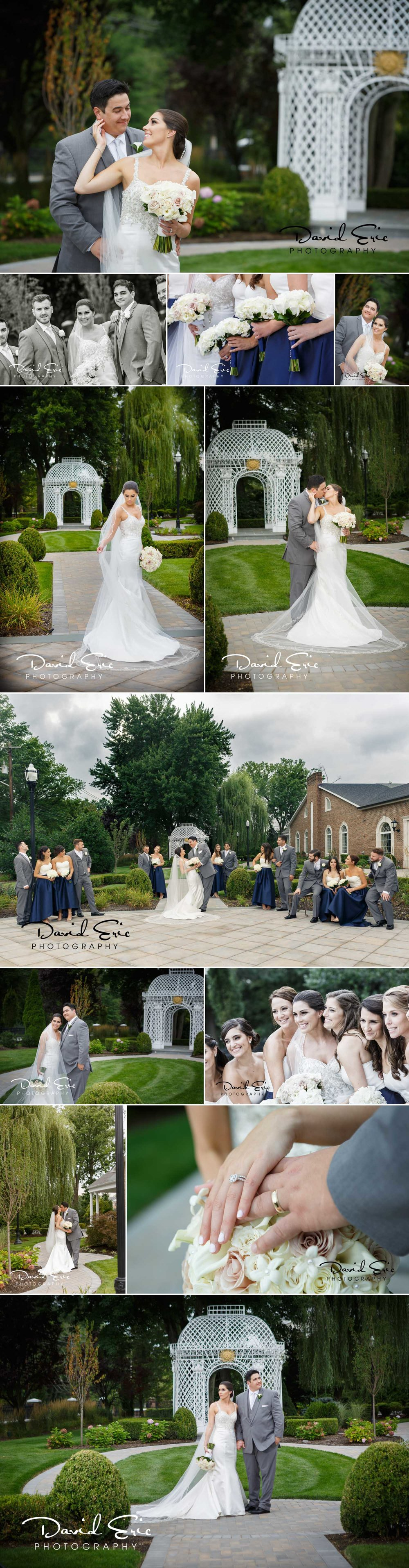bergen_county_new_jersey_rockleigh_country_club_wedding_0036.jpg