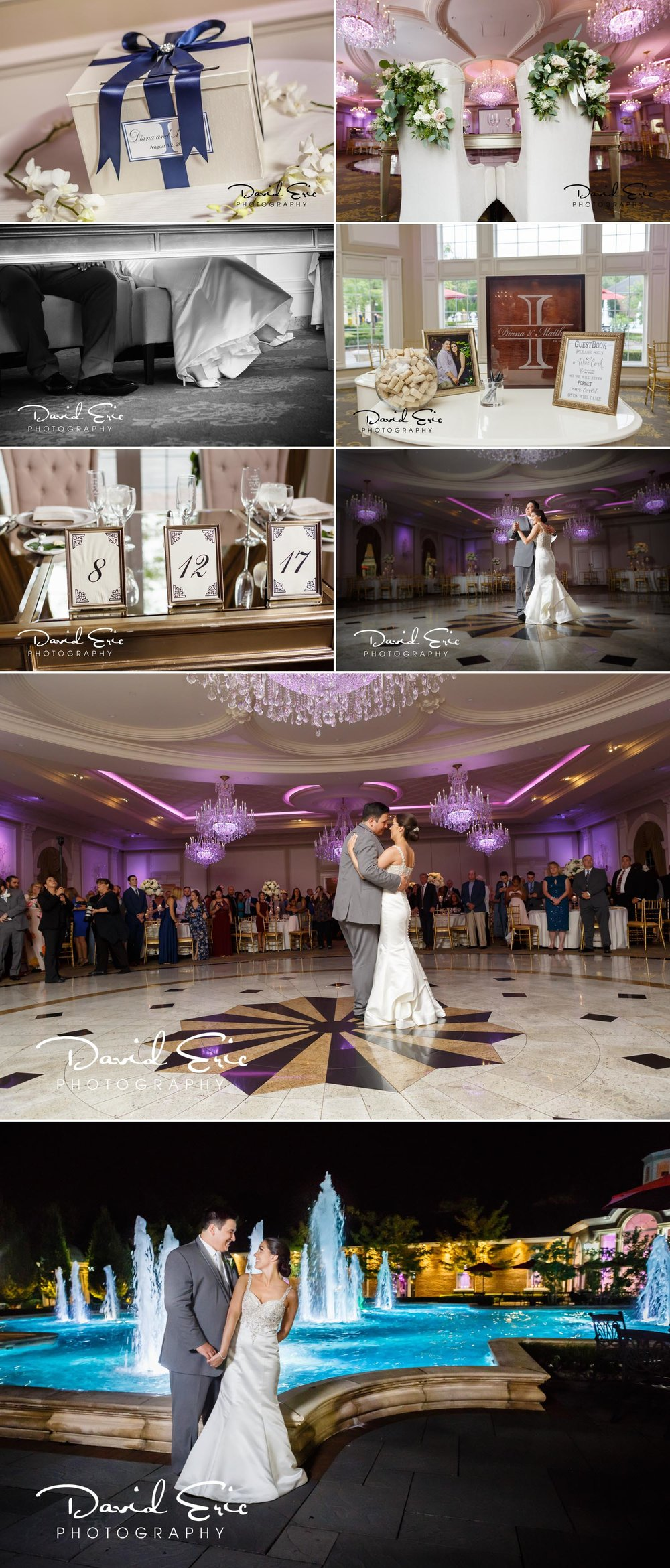 bergen_county_new_jersey_rockleigh_country_club_wedding_0037.jpg