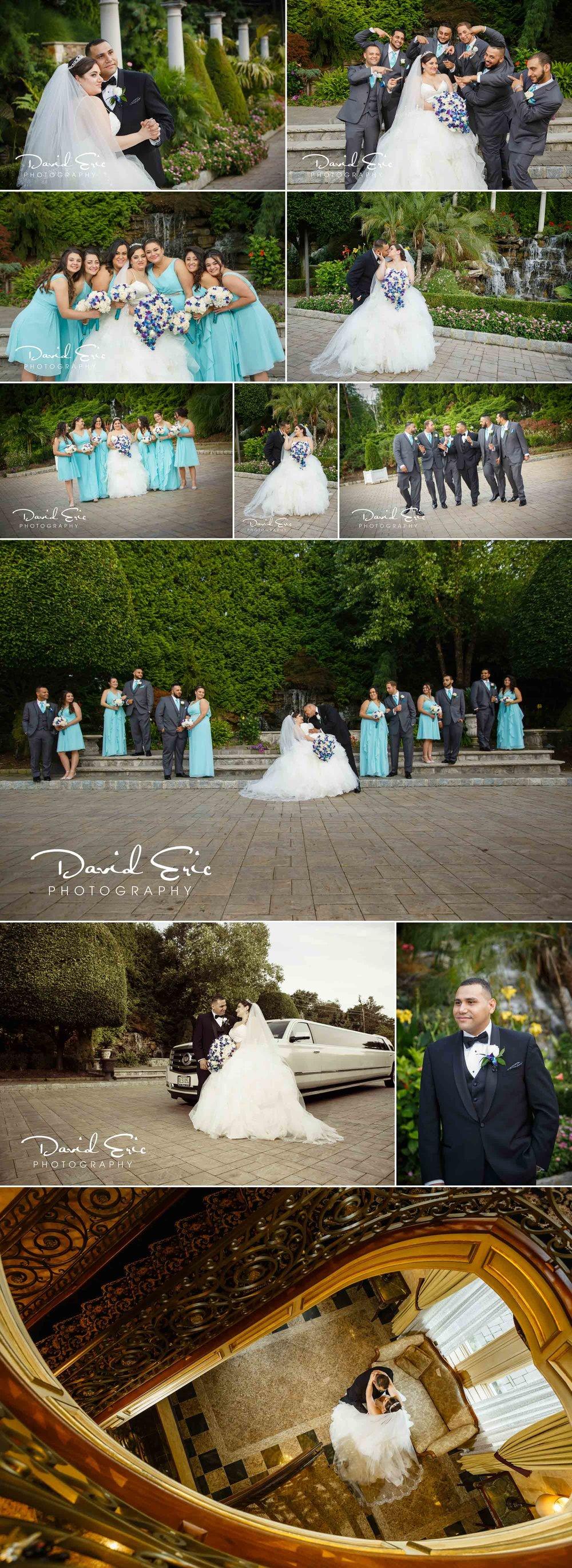 wedding at seasons washington twp new jersey 0036.jpg