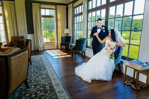 bergen_county_new_jersey_wedding_photography_0028.jpg