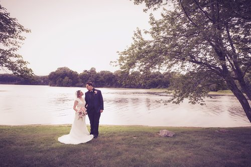 bergen_county_new_jersey_wedding_photography_0036.jpg