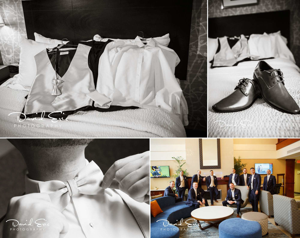At David Eric Photography we offer the best wedding photographers nj has to offer. As a new jersey professional photographer we can offer the best wedding photography packages nj.