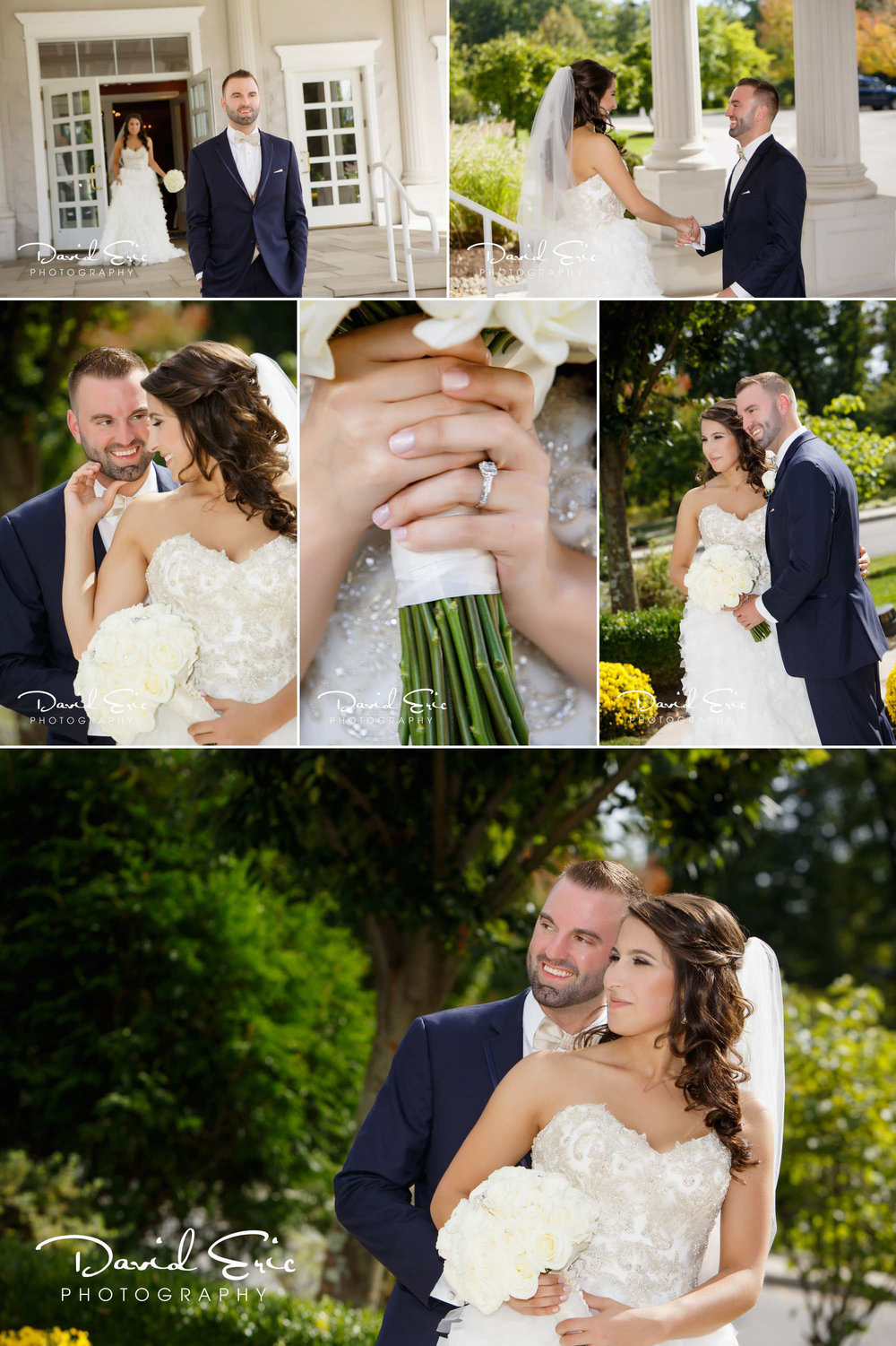 Affordable wedding photographers in nj still exist david eric photography in a new jersey wedding photographer that offer the best wedding packages in nj