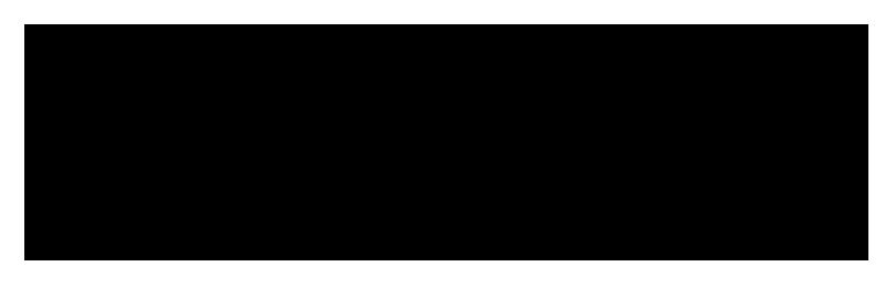 David Eric logo with black Type.png
