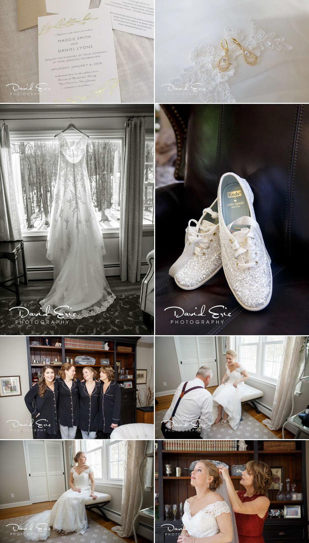 westin-governor-morris-inn-wedding-morristown-0002.jpg