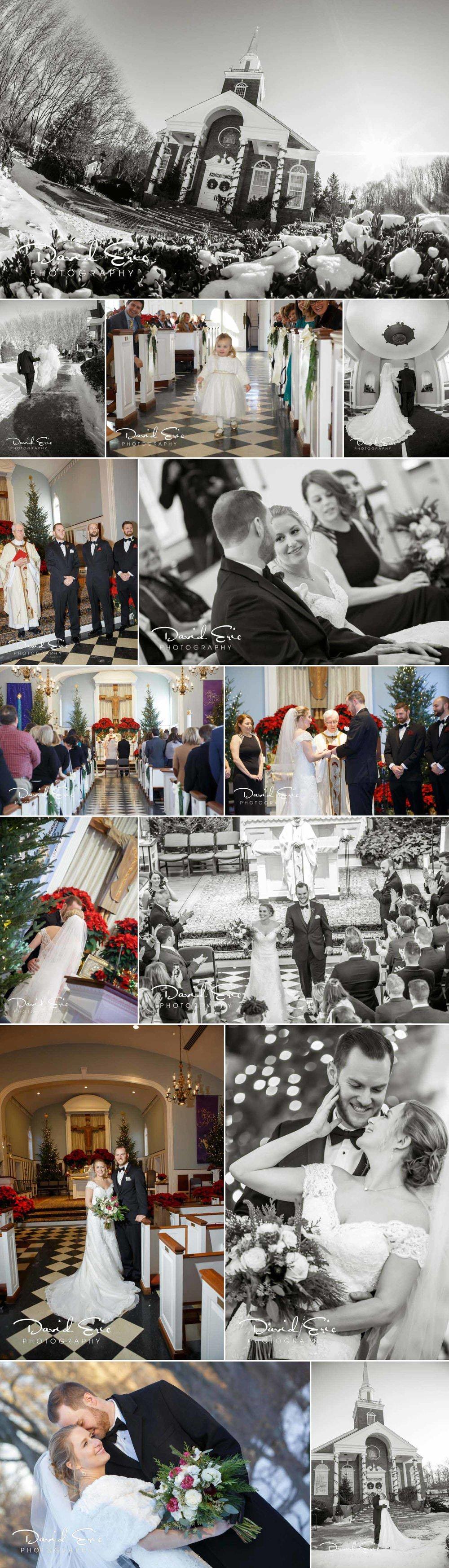 westin-governor-morris-inn-wedding-morristown-0003.jpg