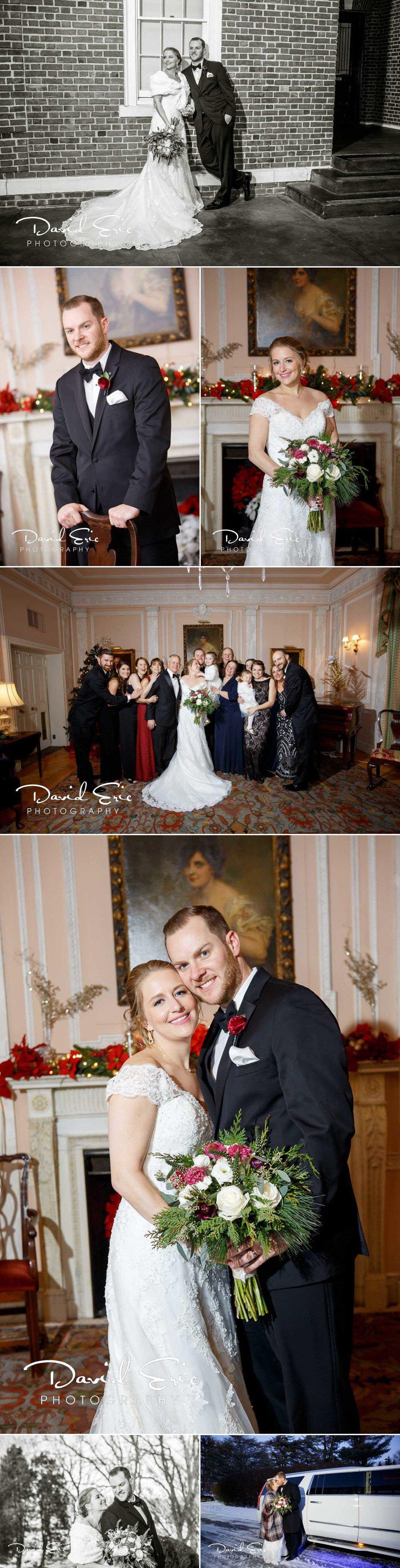 westin-governor-morris-inn-wedding-morristown-0004.jpg