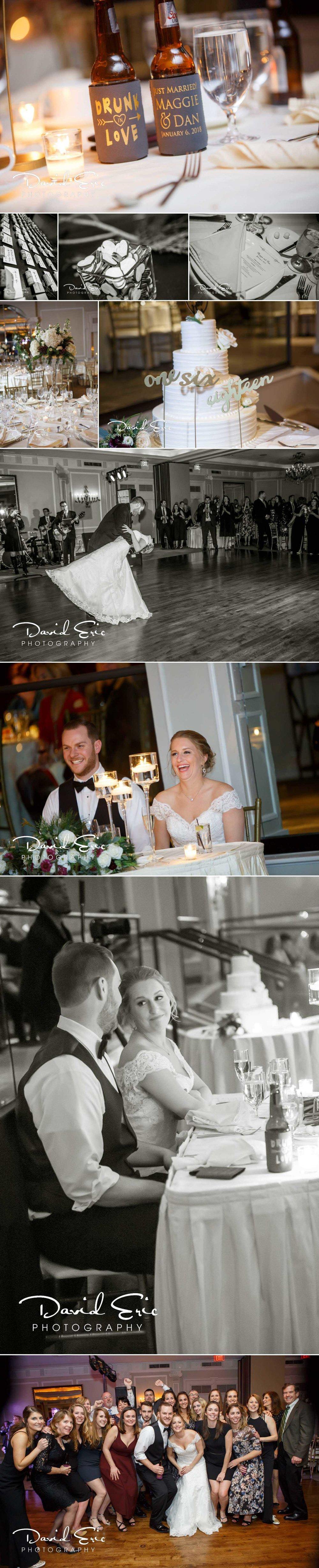 westin-governor-morris-inn-wedding-morristown-0005.jpg