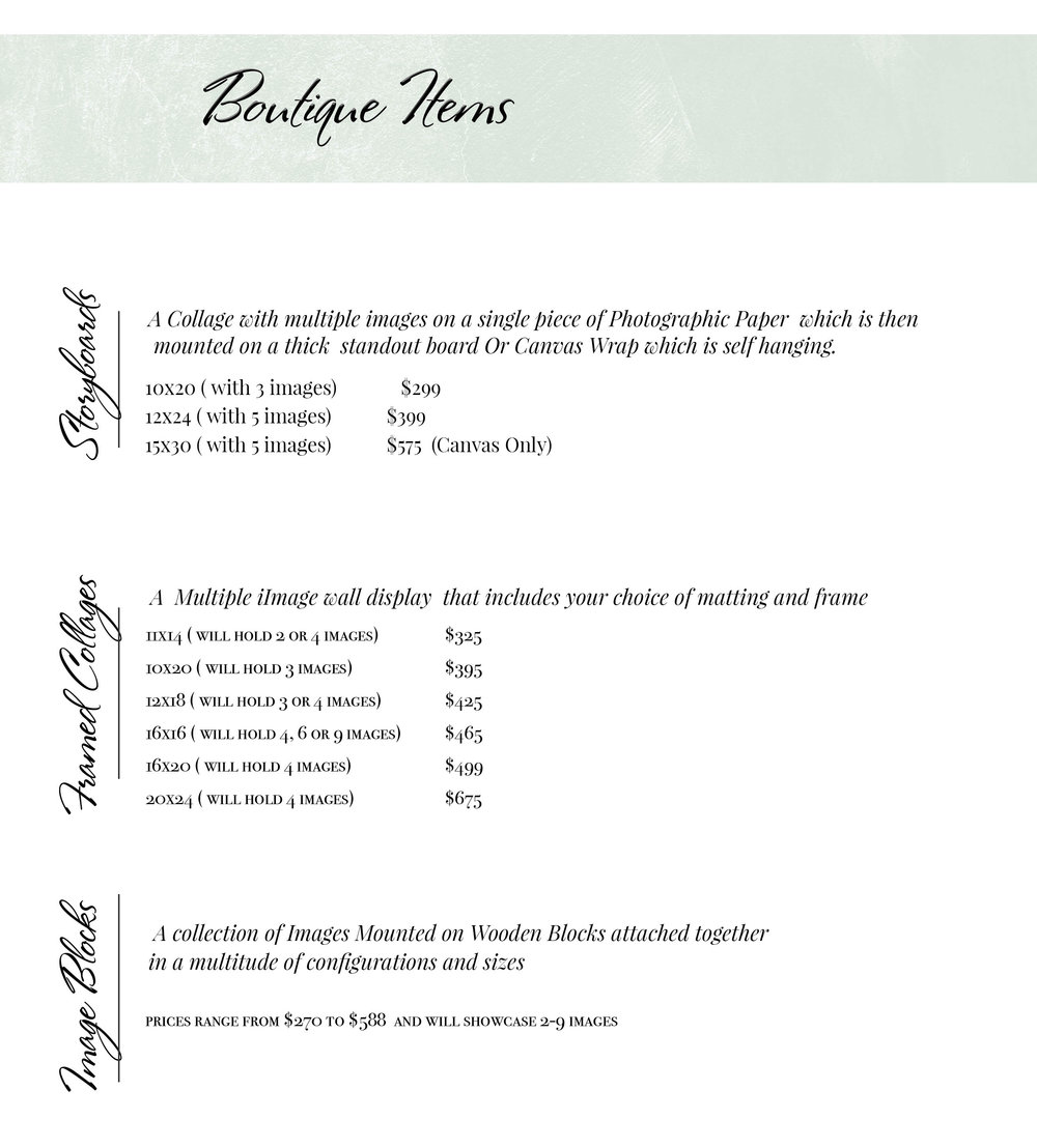 David_Eric_Bridal_engagement_boutique_items new.jpg