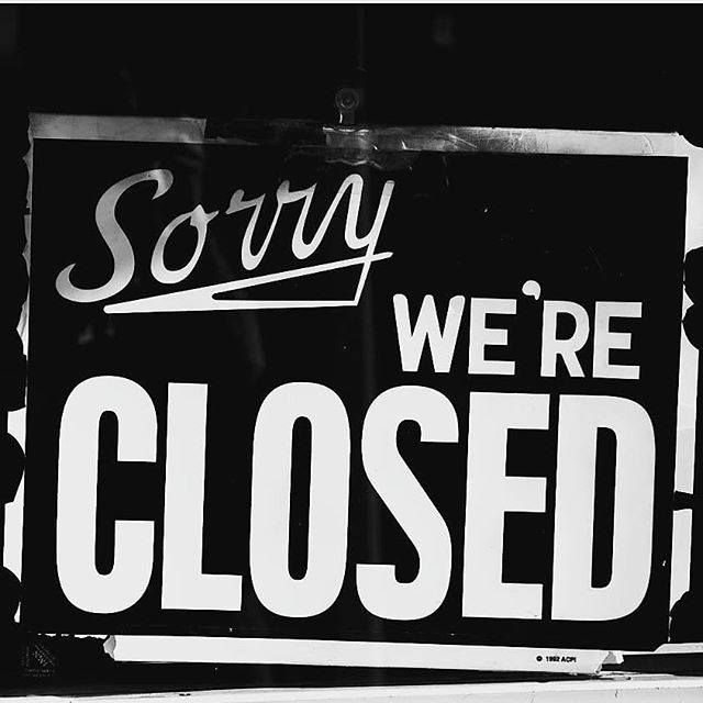 Sorry, we will be closed from Tuesday through Thursday (April 9th-April 11th) this week! Please stay tuned for exciting news!!! #Doggiestyleatx #foodtrailer #vegan #vegetarian #foodporn #atxloves #southfirst #fortheanimals #fortheplanet #plantstrong #plantbased #crueltyfree #vegansofinstagram #do512 #austinvegans #savegans #dallasvegans #vegout #vegoutaustin #atx #atxvegans #eat512 #nom #whatveganseat #veganaf