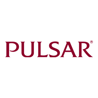 lower-pulsar.jpg