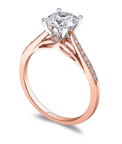 single-ring.jpg