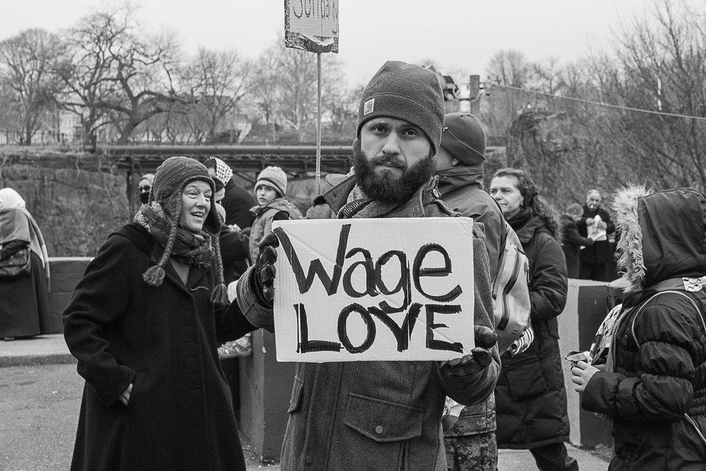 WAGE LOVE.jpg